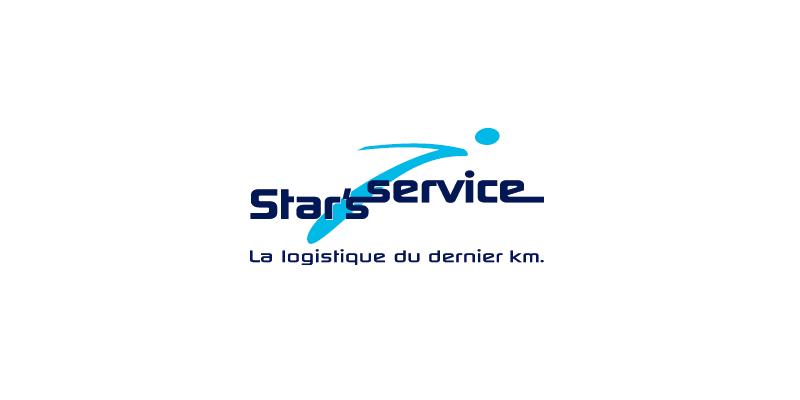 Star's Service