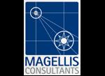 Magellis