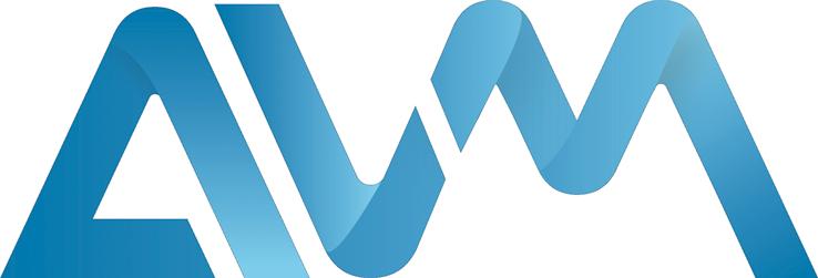 logo avm integration